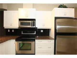 Photo 8: 5501 11811 LAKE FRASER DR SE in Calgary: Lake Bonavista Condo for sale : MLS®# C4099993
