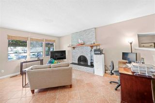 Photo 4: 14218 72A Avenue in Surrey: East Newton House for sale : MLS®# R2581374