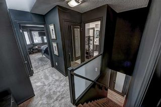 Photo 24: 1132 14 Avenue SW in Calgary: Beltline Row/Townhouse for sale : MLS®# A1133789