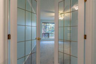 Photo 33: 103 37 SIR WINSTON CHURCHILL Avenue: St. Albert Condo for sale : MLS®# E4237775