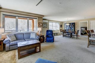 Photo 15: 310 103 Valley Ridge Manor NW in Calgary: Valley Ridge Apartment for sale : MLS®# A1090990
