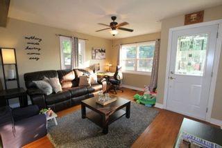 Photo 4: 144 St. John Street in Brock: Cannington House (Bungalow-Raised) for sale : MLS®# N5321733