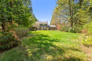 Photo 4: 4928 Willis Way in Courtenay: CV Courtenay North House for sale (Comox Valley)  : MLS®# 873457
