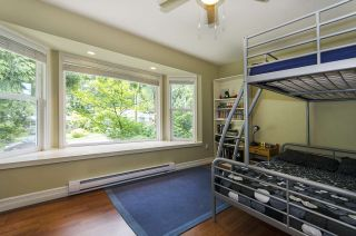 Photo 14: 686 E OSBORNE Road in North Vancouver: Princess Park House for sale : MLS®# R2082991