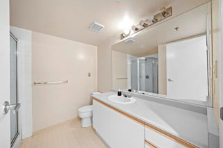 """Photo 11: 213 7700 ST. ALBANS Road in Richmond: Brighouse South Condo for sale in """"Sunnvale"""" : MLS®# R2594493"""