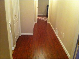 "Photo 15: 1810 HAMPTON in Coquitlam: Westwood Plateau House for sale in ""HAMPTON ESTATE"" : MLS®# V1103645"