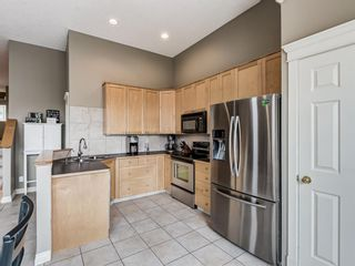 Photo 17: 4339 2 Street NW in Calgary: Highland Park Semi Detached for sale : MLS®# A1092549
