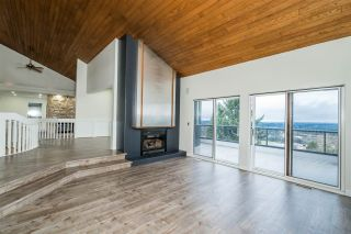 Photo 11: 2683 LOCARNO Court in Abbotsford: Abbotsford East House for sale : MLS®# R2592318