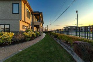 Photo 38: 1036 CYPRESS Street: White Rock House for sale (South Surrey White Rock)  : MLS®# R2615075