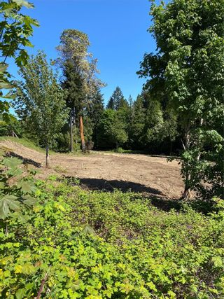 Photo 4: Proposed Lt2 Frayne Rd in : ML Mill Bay Land for sale (Malahat & Area)  : MLS®# 876699