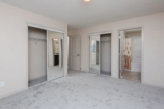 Photo 18: 40 1816 RUTHERFORD Road in Edmonton: Zone 55 Townhouse for sale : MLS®# E4264651