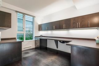 Photo 20: 1486 W HASTINGS Street in Vancouver: Coal Harbour Office for sale (Vancouver West)  : MLS®# C8039812