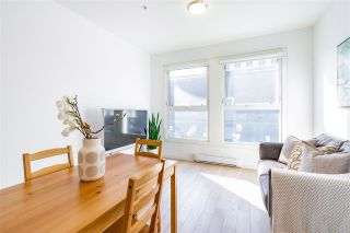 Photo 11: 211 626 ALEXANDER STREET in Vancouver: Strathcona Condo for sale (Vancouver East)  : MLS®# R2445755
