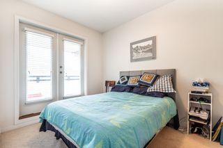 "Photo 12: 209 41105 TANTALUS Road in Squamish: Tantalus Condo for sale in ""The Galleries"" : MLS®# R2402522"