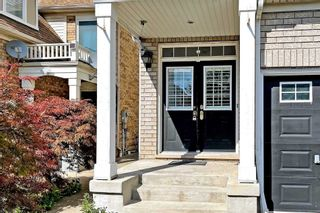 Photo 4: 5953 Sidmouth St in Mississauga: East Credit Freehold for sale : MLS®# W5325028