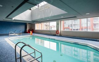 """Photo 33: 1710 63 KEEFER Place in Vancouver: Downtown VW Condo for sale in """"EUROPA"""" (Vancouver West)  : MLS®# R2551162"""