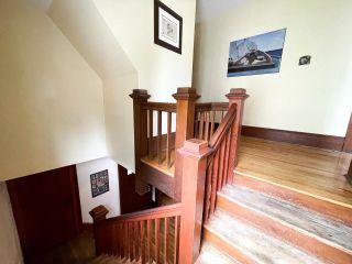 Photo 13: 1630 Vernon Street in Halifax: 2-Halifax South Residential for sale (Halifax-Dartmouth)  : MLS®# 202117675