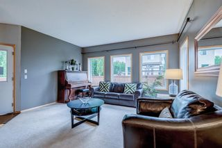 Photo 3: 363 Tuscany Ridge Heights NW in Calgary: Tuscany Detached for sale : MLS®# A1127840