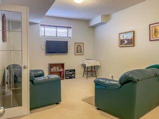 Photo 21: 14407 16 Street in Edmonton: Zone 35 House for sale : MLS®# E4258389