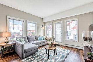 Photo 7: 401 20 Royal Oak Plaza NW in Calgary: Royal Oak Apartment for sale : MLS®# A1147248