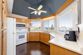 """Photo 15: 1275 GATEWAY Place in Port Coquitlam: Citadel PQ House for sale in """"CITADEL"""" : MLS®# R2594473"""