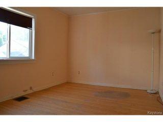 Photo 3: 500 Young Street in WINNIPEG: West End / Wolseley Residential for sale (West Winnipeg)  : MLS®# 1316761