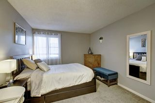 Photo 18: 2011 2011 Edenwold Heights NW in Calgary: Edgemont Apartment for sale : MLS®# A1091382