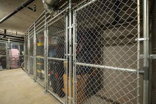 """Photo 27: 202 41328 SKYRIDGE Place in Squamish: Tantalus Condo for sale in """"SKYRIDGE"""" : MLS®# R2614758"""
