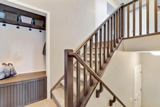 Photo 5: 151 Windford Rise SW: Airdrie Detached for sale : MLS®# A1096782
