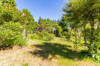 Photo 28: 2324 Nanoose Rd in : PQ Nanoose House for sale (Parksville/Qualicum)  : MLS®# 879567