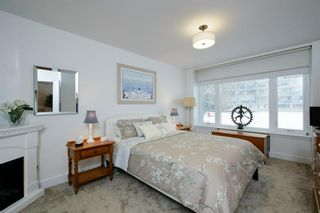 Photo 20: 203 3232 Rideau Place SW in Calgary: Rideau Park Apartment for sale : MLS®# A1044039