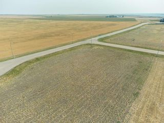 Photo 8: For Sale: 2 Edgemoor Place, Rural Lethbridge County, T1J 4R9 - A1130089
