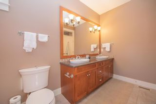 Photo 43: 251 Longspoon Drive, in Vernon: House for sale : MLS®# 10228940