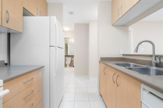 """Photo 17: 908 3663 CROWLEY Drive in Vancouver: Collingwood VE Condo for sale in """"LATITUDE"""" (Vancouver East)  : MLS®# R2625175"""