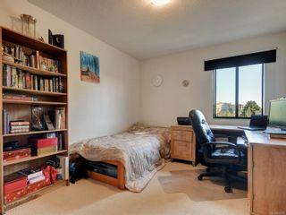 Photo 17: 314 1655 Begbie St in : Vi Fernwood Condo for sale (Victoria)  : MLS®# 873179