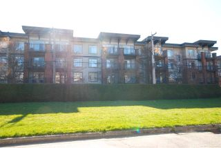 Photo 16: 313 2280 WESBROOK MALL in Vancouver: University VW Condo for sale (Vancouver West)  : MLS®# R2568349
