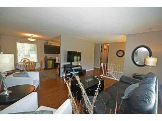 """Photo 4: 2956 ETON Place in Prince George: Upper College House for sale in """"UPPER COLLEGE HEIGHTS"""" (PG City South (Zone 74))  : MLS®# N246355"""
