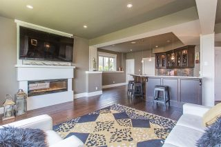Photo 16: 2664 PLATINUM Lane in Abbotsford: Abbotsford East House for sale : MLS®# R2270325