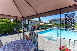 Photo 24: 209 1537 Noel Ave in : CV Comox (Town of) Row/Townhouse for sale (Comox Valley)  : MLS®# 883515