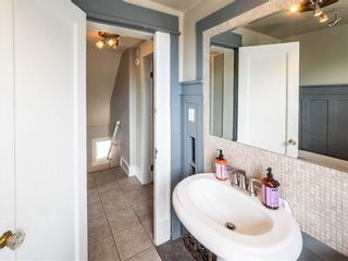 Photo 22: 1925 8 Avenue SE in Calgary: Inglewood Detached for sale : MLS®# A1100011