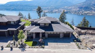 Main Photo: 68 Red Sky Place, in Kelowna BC: House for sale : MLS®# 10233056