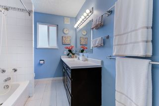 Photo 16: 11745 GRAVES Street in Maple Ridge: Southwest Maple Ridge House for sale : MLS®# R2573067