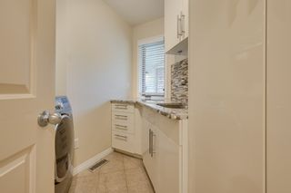 Photo 41: 17428 53 Ave NW: Edmonton House for sale : MLS®# E4248273