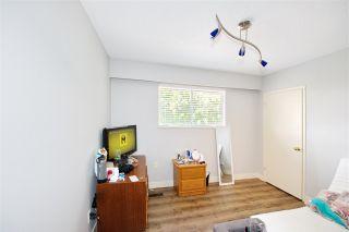 "Photo 14: 2200 NO. 4 Road in Richmond: Bridgeport RI House for sale in ""London Gate"" : MLS®# R2367683"