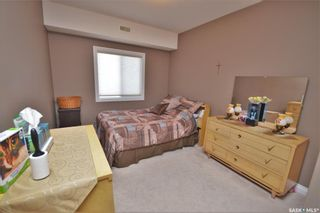 Photo 21: 101 830A Chester Road in Moose Jaw: Hillcrest MJ Residential for sale : MLS®# SK849369