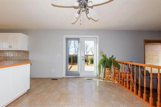 Photo 15: 232 HAY Avenue in St Andrews: House for sale : MLS®# 202123159