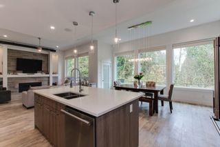 "Photo 7: 12242 207A Street in Maple Ridge: Northwest Maple Ridge House for sale in ""WestRidge"" : MLS®# R2323640"