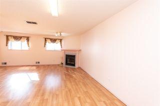 Photo 5: 187 Kirkwood Avenue in Edmonton: Zone 29 House for sale : MLS®# E4232860