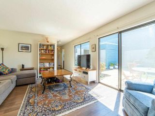 Photo 13: 55 3031 WILLIAMS ROAD in Richmond: Seafair Townhouse for sale : MLS®# R2584254