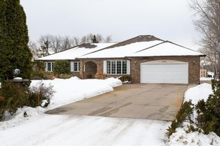 Photo 34: 154 OLD RIVER Road in St Clements: Narol Residential for sale (R02)  : MLS®# 202104197